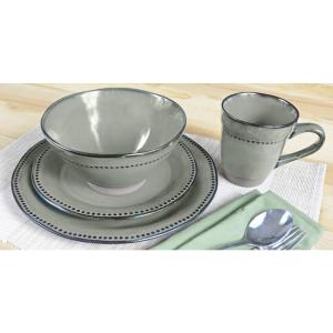 Marvellous Sango Dinnerware Sets Pictures - Best Image Engine .  sc 1 st  tagranks.com & Marvellous Sango Dinnerware Sets Pictures - Best Image Engine ...