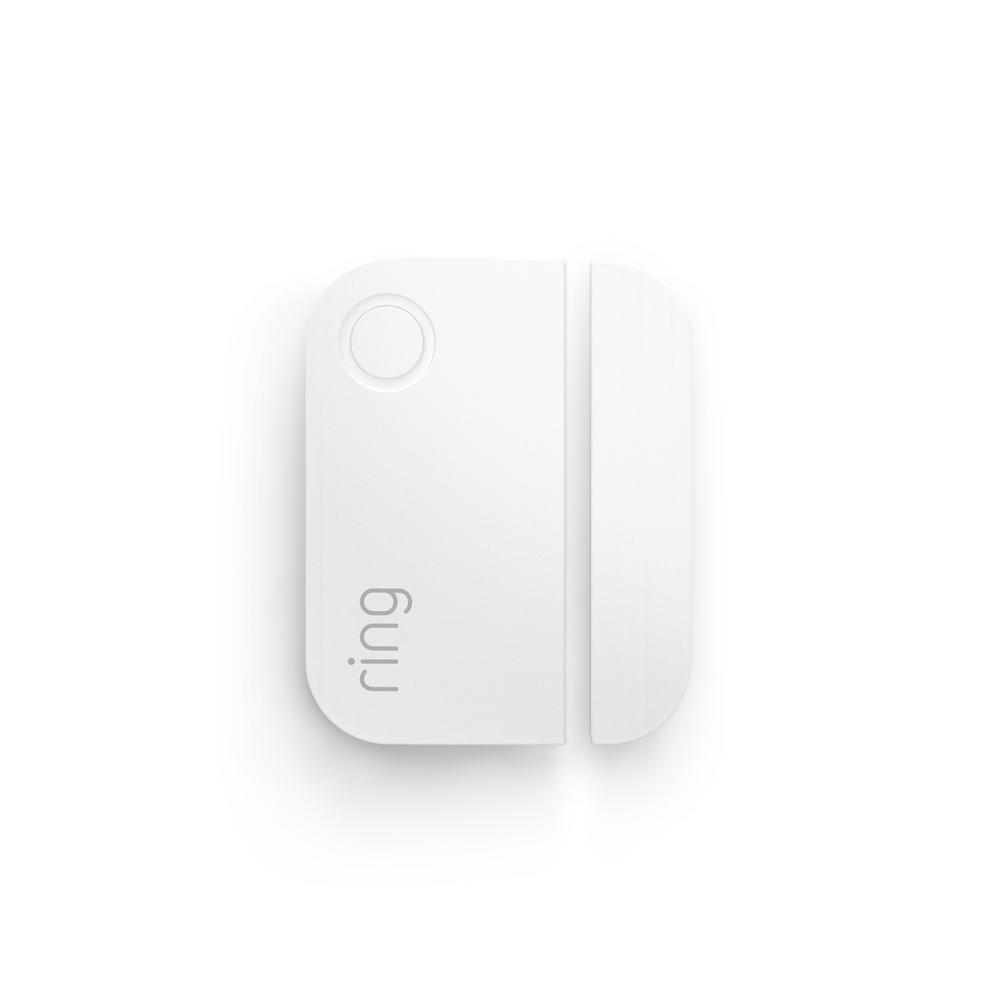 Ring Alarm Door/Window Contact Sensor (2nd Gen)