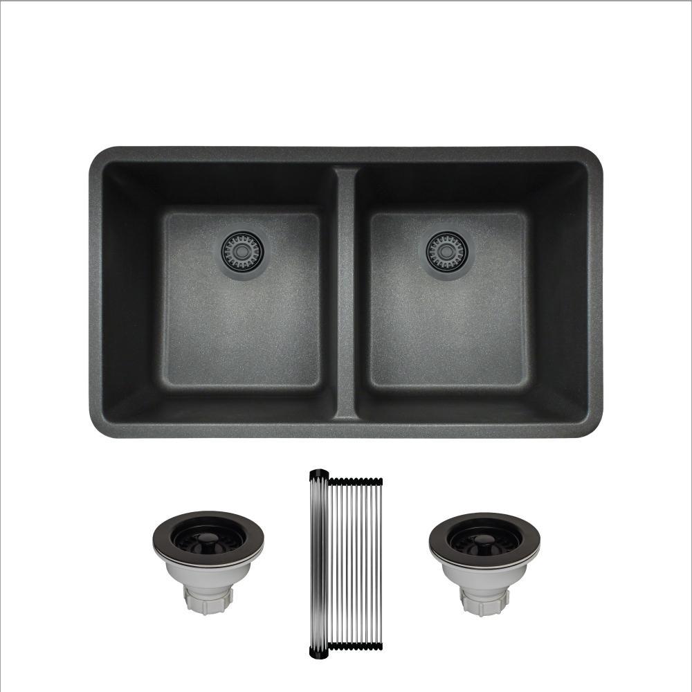 Mr Direct Kitchen Sinks Reviews