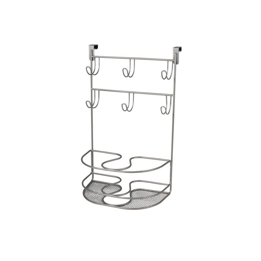 Home Depot Kitchen Cabinet Hardware 1. Image Result For Home Depot Kitchen Cabinet Hardware 1