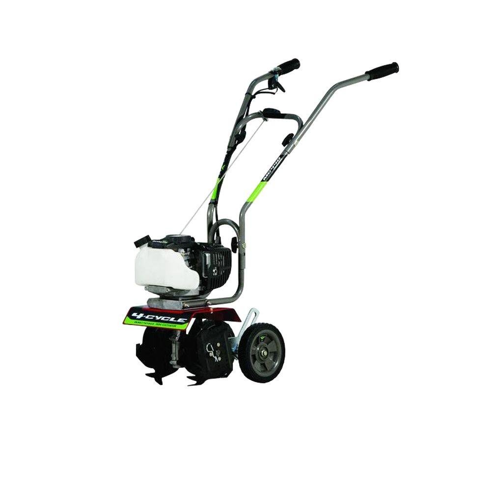 MC440 40 cc 4-Cycle Cultivator