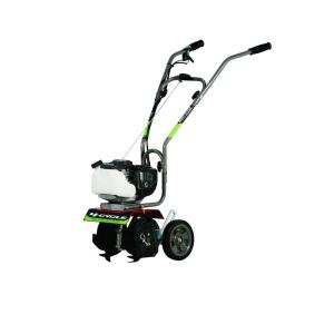 Earthquake MC440 40 cc 4-Cycle Cultivator by Earthquake