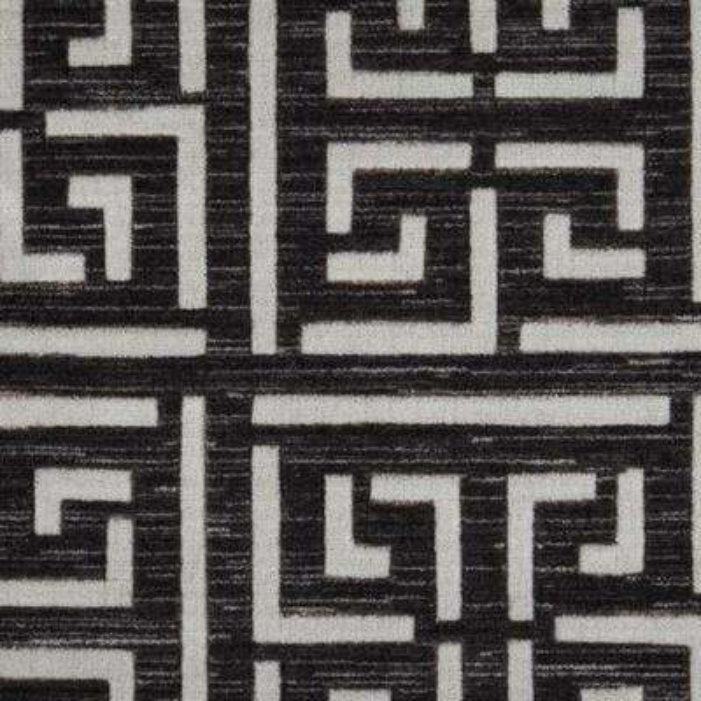 Pandora - Color Mystic Texture 13 ft. 2 in. Carpet