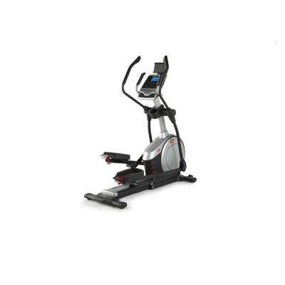 Endurance 720 E Elliptical