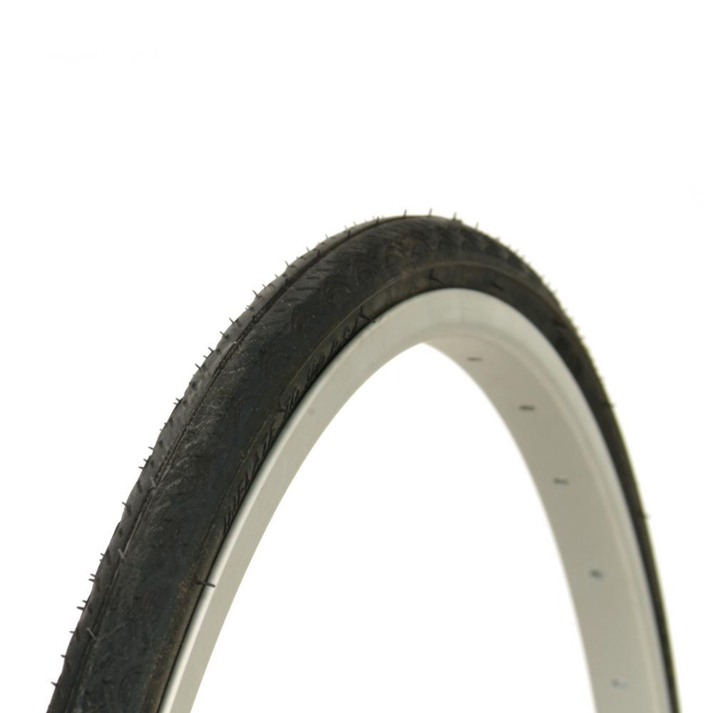 700 x 28 Road Tire