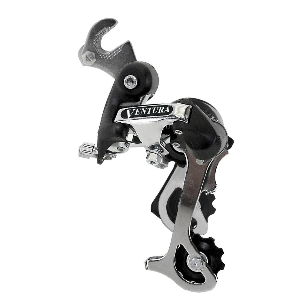 Ventura 6/7 Speed Rear Derailleur