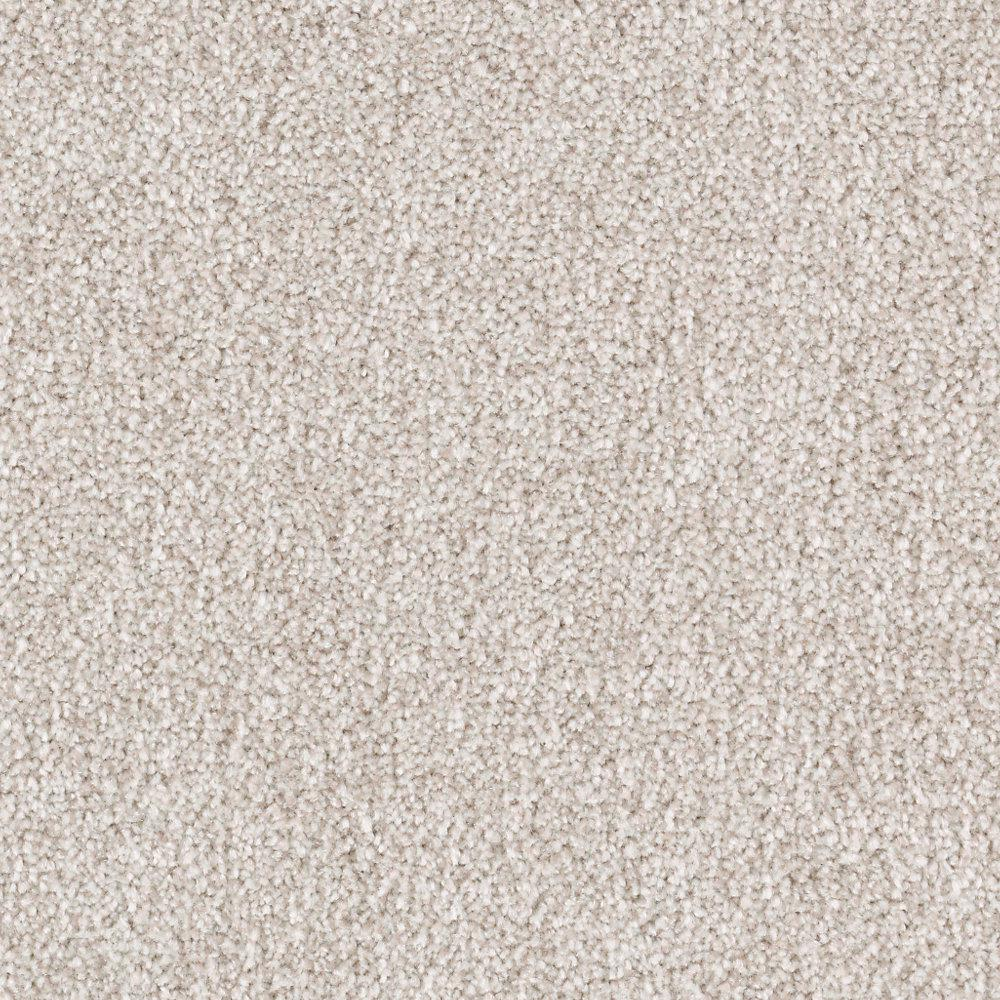 Lifeproof Phenomenal Ii Color Yorktown Texture 12 Ft Carpet 0683d 29 12 The Home Depot