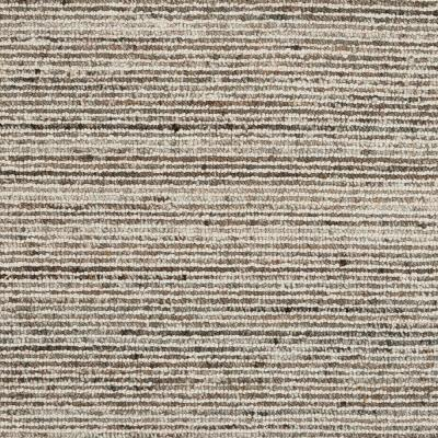 Lively - Color Earth 15 ft. Texture Carpet