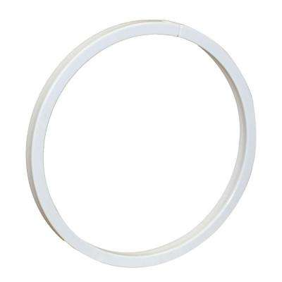 4 in. PVC Repair Ring (10-Pack)