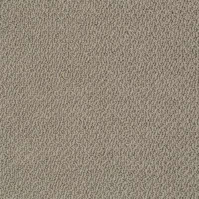 Out Of Sight III - Color Soft Clay Loop 12 ft. Carpet