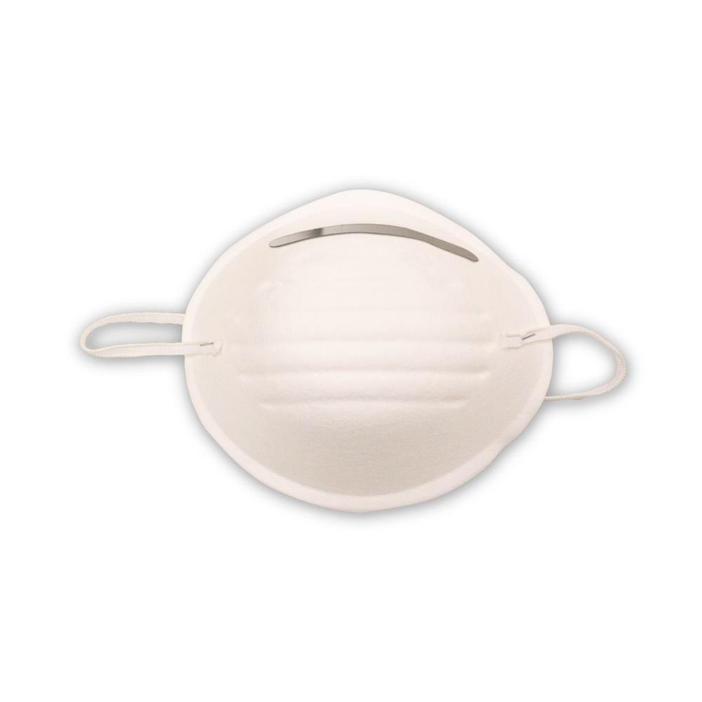 Cordova Nuisance/ Dusk Mask (50 Per Box)