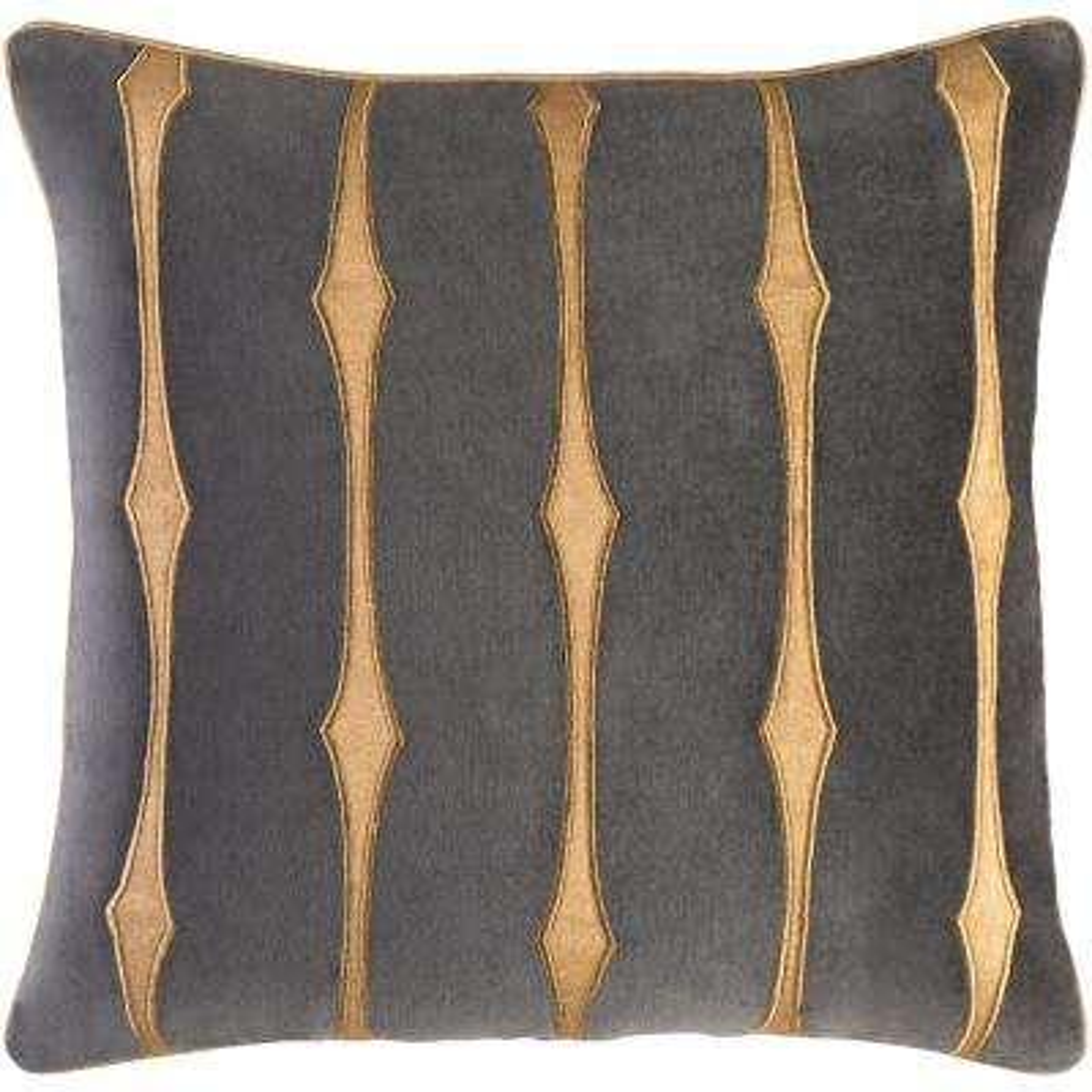 Gloucester Poly Euro Pillow