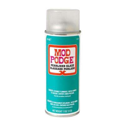 11-oz. Pearlized Spray Sealer