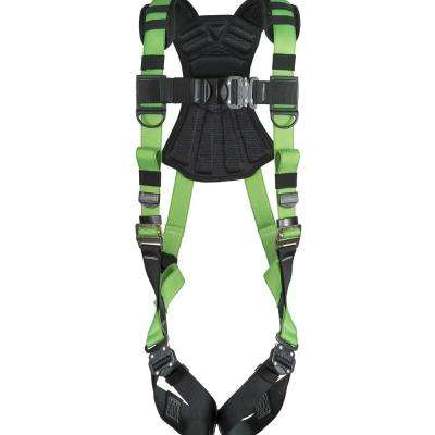 UpGear Easy Wear Harness
