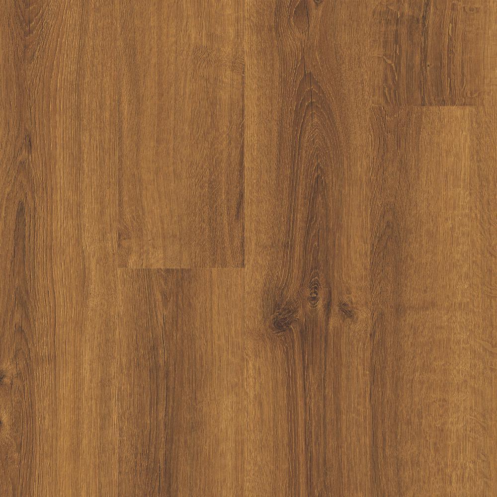 Spring Oak 45 6 in. x 48 in. Light Commercial Glue Down Vinyl Plank Flooring (2,160 sq. ft. / pallet)