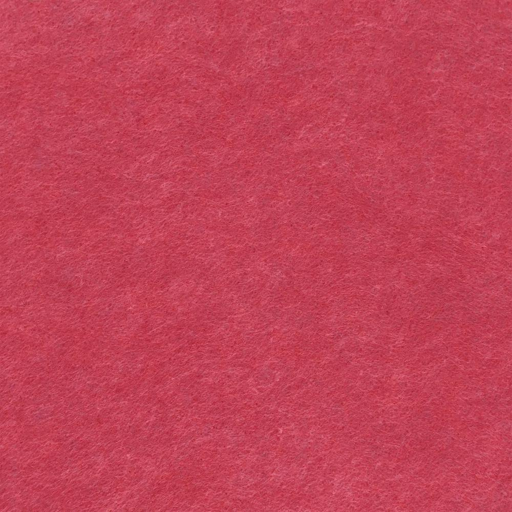 toptile red 2 ft. x 2 ft. polyester ceiling tile (case of 10