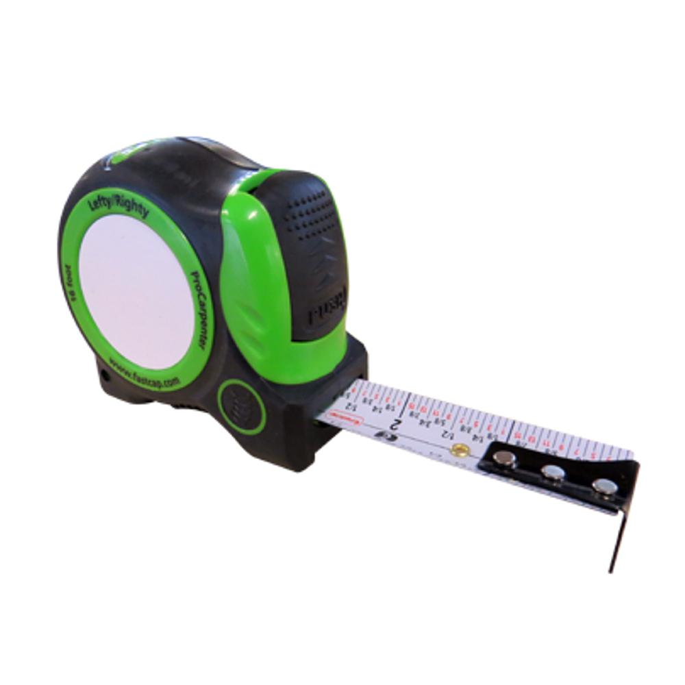 16 ft auto lock standard lefty righty tape measure fcsr 16auto auto lock standard lefty righty tape measure aloadofball Images