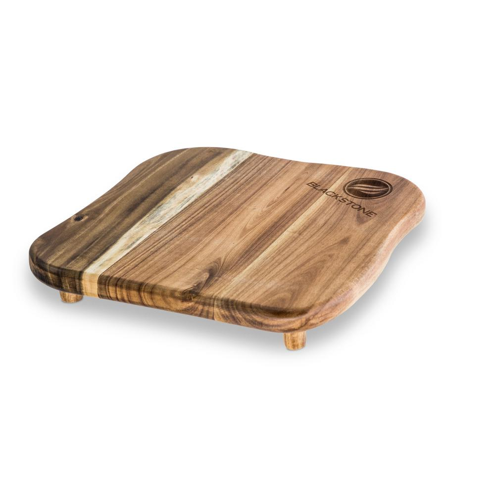 Blackstone Griddle Cutting Board