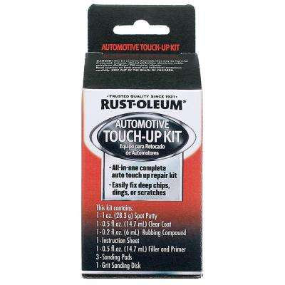 Touch-Up Kit (6-Pack)