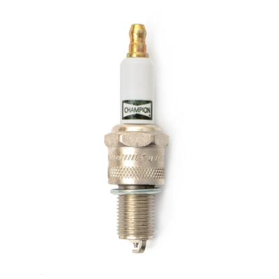 Toro Replacement Spark Plug-38270 - The Home Depot