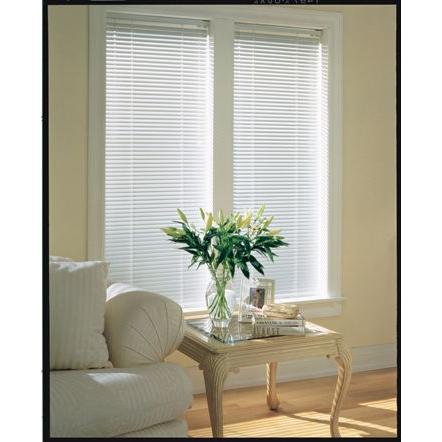 bali cut to size blinds instructions