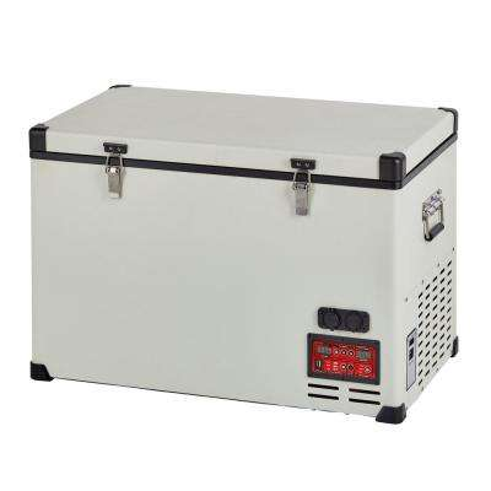 No Certifications or Listings - Mini Fridges - Appliances - The Home