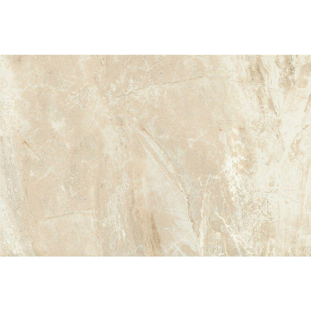 Daltile Broadmoor Topaz 13 In X 20 Porcelain Floor And Wall Tile
