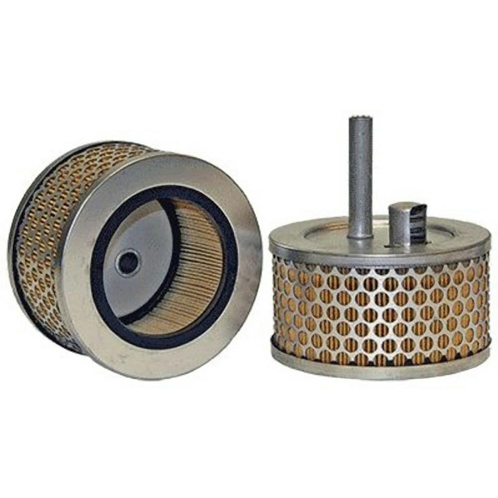 Wix 57191 Power Steering Filter