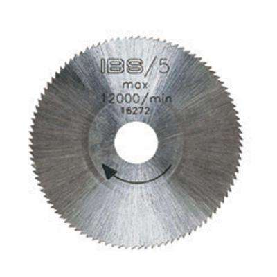 50 mm Dia HSS Saw Blade for KS 115