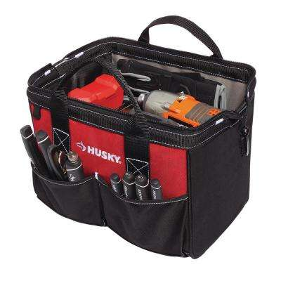 c30a90263a4 Tool Bags - Tool Storage - The Home Depot