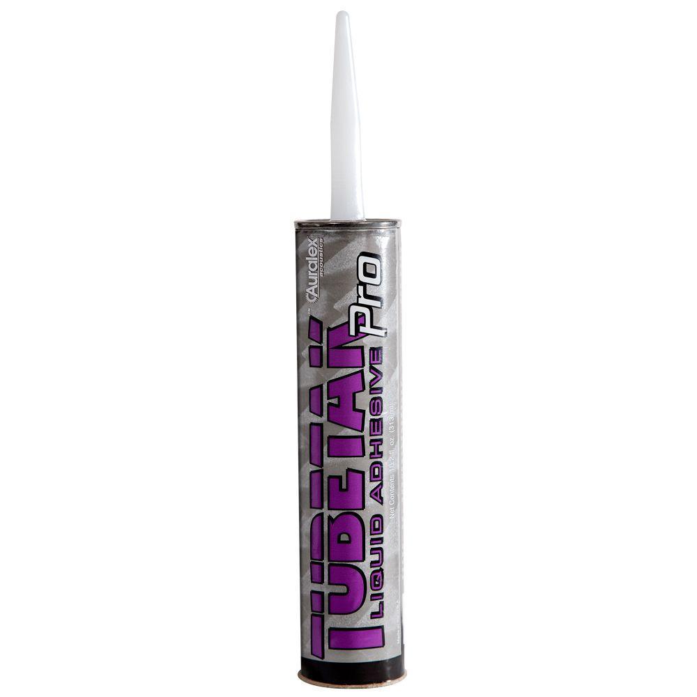 Tubetak Pro Liquid Adhesive