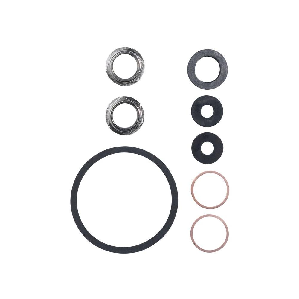 KOHLER ~ GP30090 Niedecken Repair Kit ~ Replacement Part for Niedecken Faucets