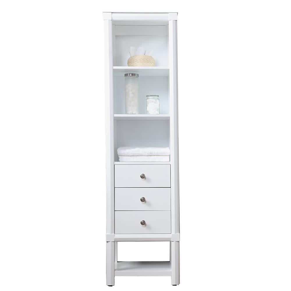 Price Of Martha Stewart Kitchen Cabinets