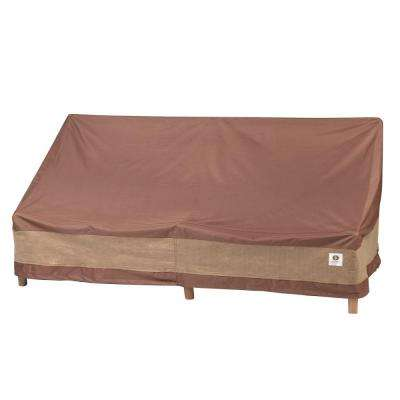 W Patio Sofa Cover