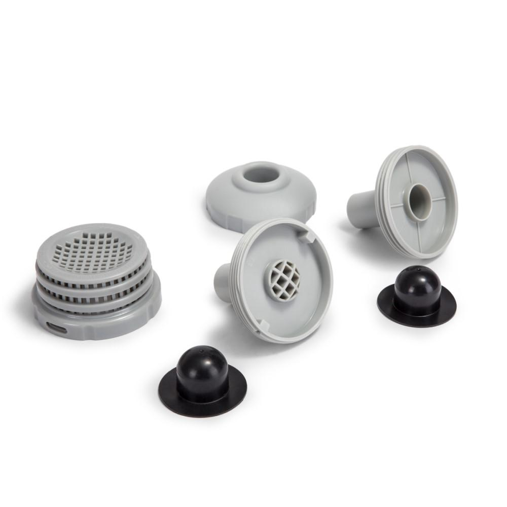 Intex Above Ground Swimming Pool Water Jet Connector
