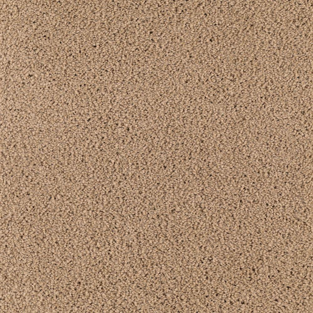 Beguiling - Color Wild Oats 12 ft. Carpet