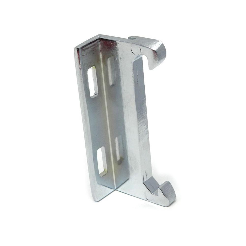 Barton Kramer Patio Door Keeper for Yale Ogron Sliding Glass Door