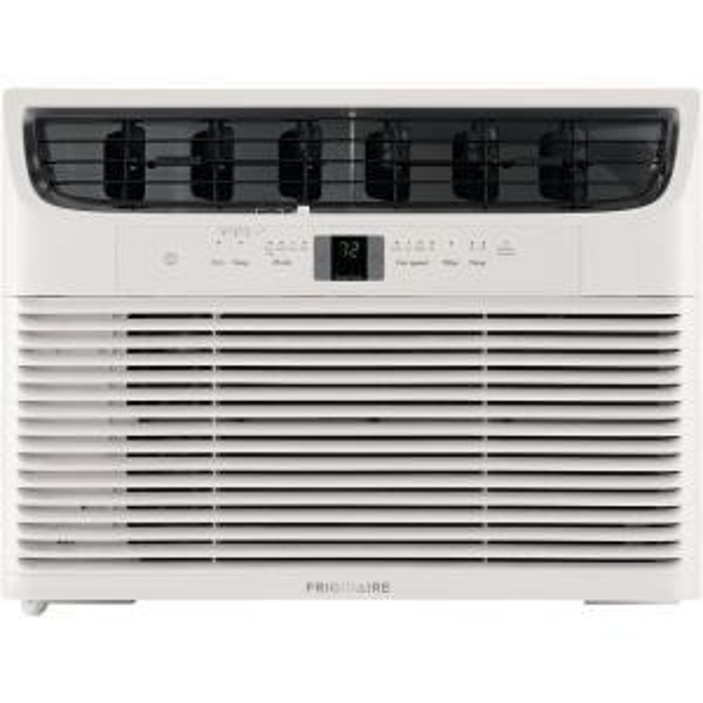 Frigidaire 10 000 Btu 115 Volt Room Window Air Conditioner