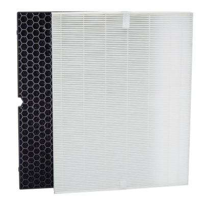 Replacement Filter H for 5500-2
