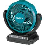 18-Volt LXT Lithium-Ion Cordless 7-1/8 in. Fan (Tool-Only)