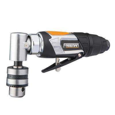 3/8 in. Adjustable Speed Angle Drill