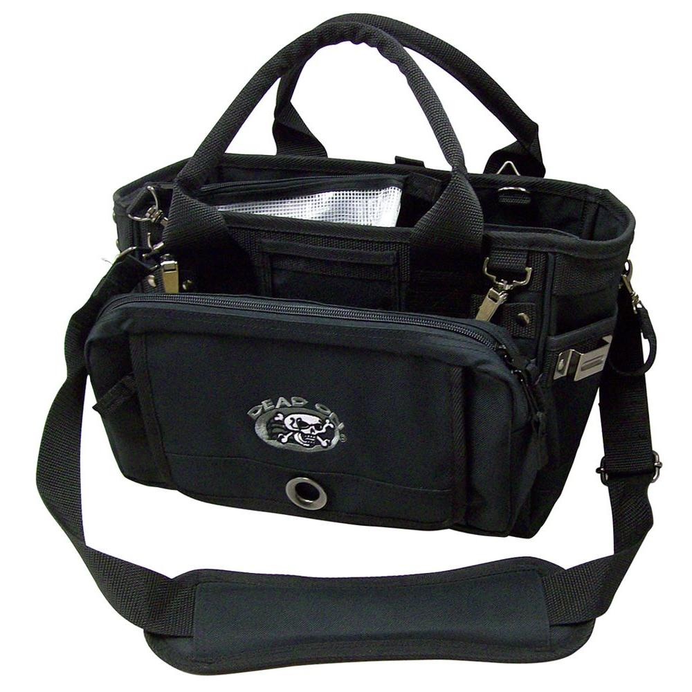 Dead On Tools Multi-Pocket Tool Bag