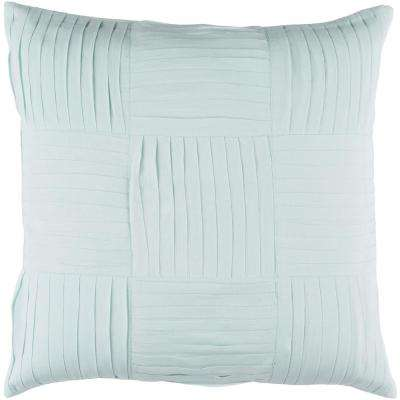 Albemarle Poly Euro Pillow
