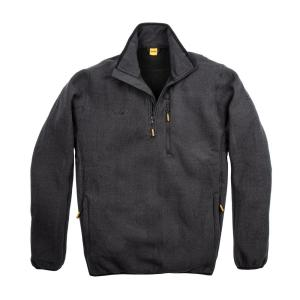 Deals on DeWALT Work Clothing & Boots on Sale from $26.99