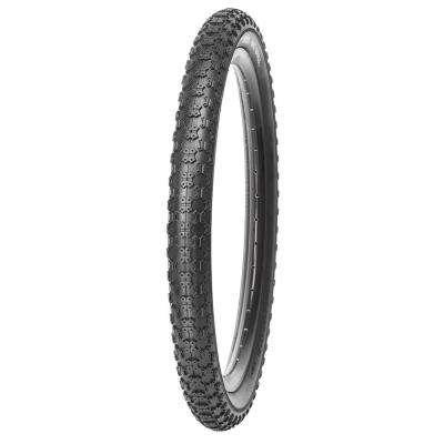 Mrs. Marble 20 in. x 1.75 in. Juvenile/BMX Wire Bead Tire