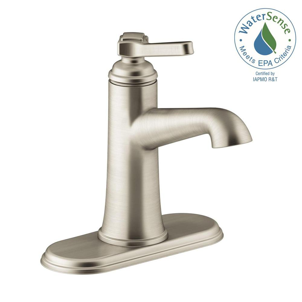 Kohler georgeson faucet | Compare Prices at Nextag