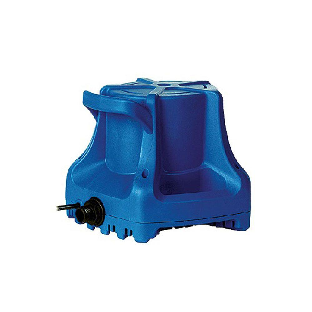 APCP-1700 0.36 HP Automatic Pool Cover Pump