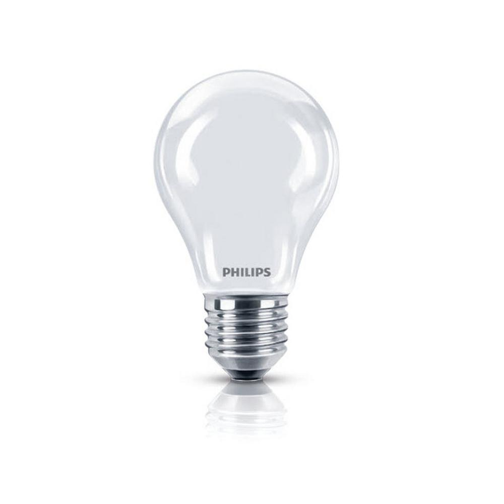 Garage Door Openers And Led Light Bulbs: Philips 65-Watt BR30 Incandescent DuraMax Indoor Flood