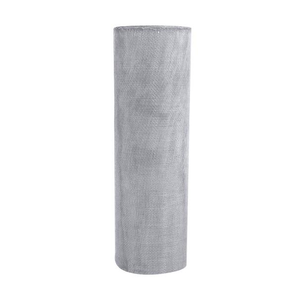 Fencer Wire 1 8 In X 2 Ft X 100 Ft 27 Gauge Hardware Cloth Ca27 2x100mf18 The Home Depot