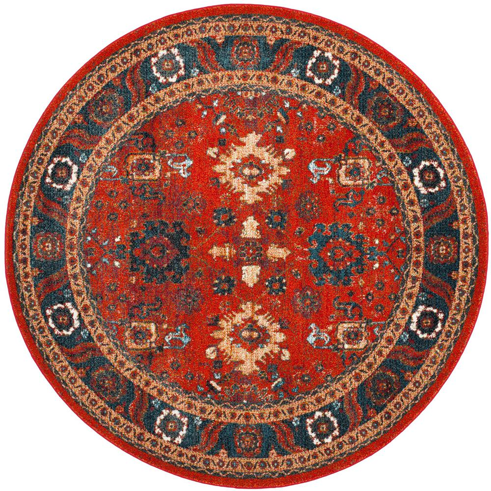 Home Depot Round Area Rugs Rugs Ideas